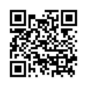 [QR] linkfire_ajico